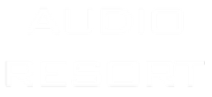 Audio Resort